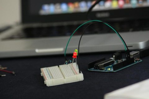 HS-USB QDloader 9008 How to unbrick and flash your Zuk Z2 and any Qualcomm phone with MiFlash