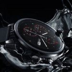 Xiaomi Huami Amazfit Pace 2 review specifications