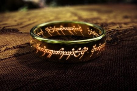Amazon to produce Lord of the Rings TV series, following in Netflix Marvel footsteps