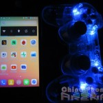 ELEPHONE-P5000-REVIEW-IMG_5455