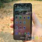 ELEPHONE-P5000-REVIEW-IMG_5466