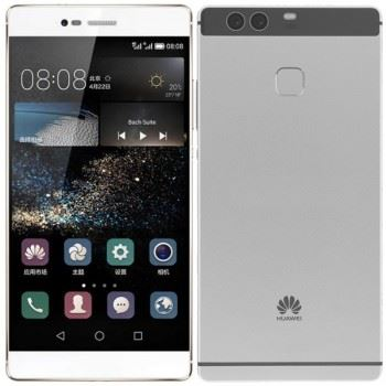 Huawei P9 flagship coming with dual-cameras