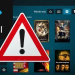 CCIA which represents Netflix and Amazon says Kodi should not be targeted