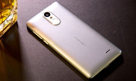 Download Leagoo M5 TWRP and root Leagoo M5 root guide
