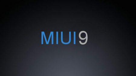 Xiaomi to stop updates for 6 legacy models