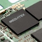 MediaTek stepping back from the flagship market