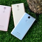 Leagoo T1 TWRP download and root Leagoo T1