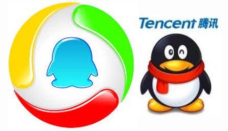 Tencent-signs-agreement-to-build-massive-cloud-computing-center-in-Chongqing1