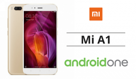 Google and Xiaomi have teamed up big time
