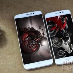 3GB Zopo Speed 7 and Zopo Speed 7 Plus preview