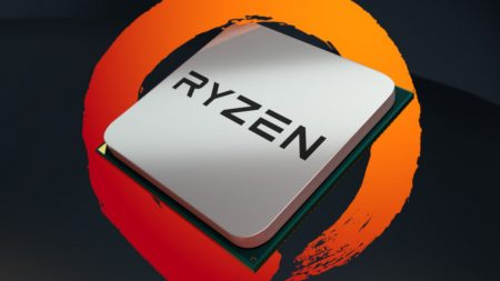 AMD Ryzen 5 1600x vs Intel i7 6850k