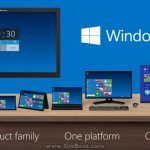 Get ready for full Windows 10 on your mobile phone