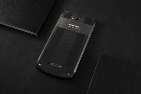 Ultimate Blackview BV8000 Pro root and Helio P20 root TWRP guide