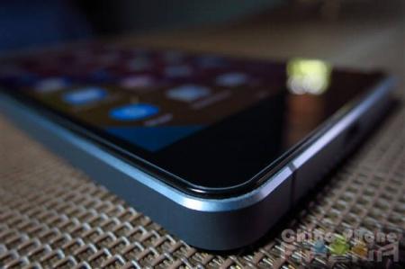 MT6592 Blackview Omega 850/1900/2100 3G / OTG