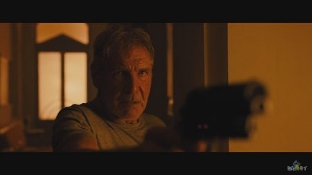 Blade Runner 2049 is coming. It's been a long wait.