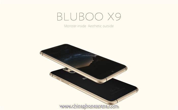 bluboo-x9-review-201512041436587705