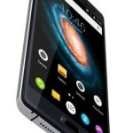 bluboo-xtouch-review-2015-10-29 19_59_09-OneNote