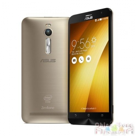 [Image: china-phone-review-0z5lrvgHMCPxqWTK_sett...50x450.jpg]