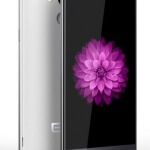 china-phone-review-2015-04-19 12_02_43-PRESELL FREE SHIPPING DHL_ ELEPHONE P7000 Pioneer MTK6752 64bit 3GB RAM Android