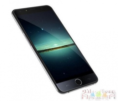 china-phone-review-jxJXfMJ (1)