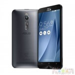 china-phone-review-nyOMe5Mc87DCezzn_setting_fff_1_90_end_500