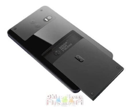 click-arm-one-review-puzzlephone-design_w_6002