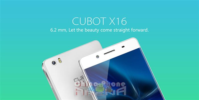 cubot-x16-review-16