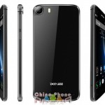 doogee-f3-pro-review-7