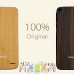 doogee-f3-pro-review-9