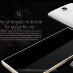 doogee-f5-review-201508311403022060