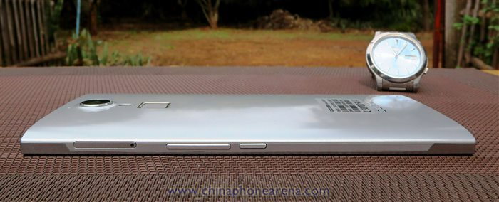 doogee-f5-review-IMG_3566