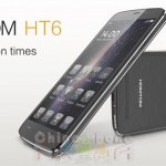 doogee-homtom-ht6-review-7