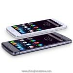 ecoo-e04-review-1446426770132-P-3364057