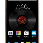 elephone-m2-review-143