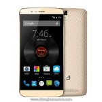 elephone-p8000-review-1449783258954-P-3597307