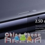elephone-s2-review-21