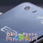 elephone-s2-review-22
