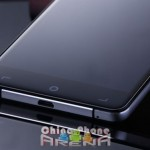 elephone-s2-review-24