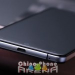 elephone-s2-review-26