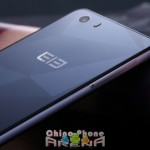 elephone-s2-review-27