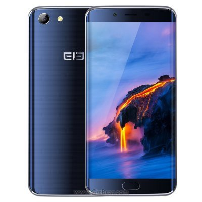 elephone-s7-review-1468262401796863038