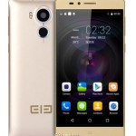 elephone-vowney-review-1