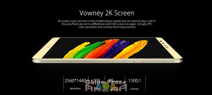 elephone-vowney-review-4