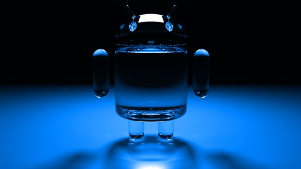 glass_android