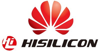 Huawei Upcoming Kirin Chipsets for 2015