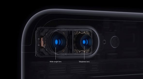 iphone-7-plus-dual-cameras