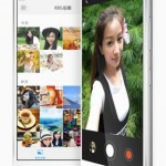 lenovo-zuk-z1-review-2015-30