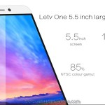 letv-one-x600-review-201505251723559754