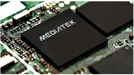 MT6738T vs MT6738 vs MT6737. MediaTek puts out a new budget SoC