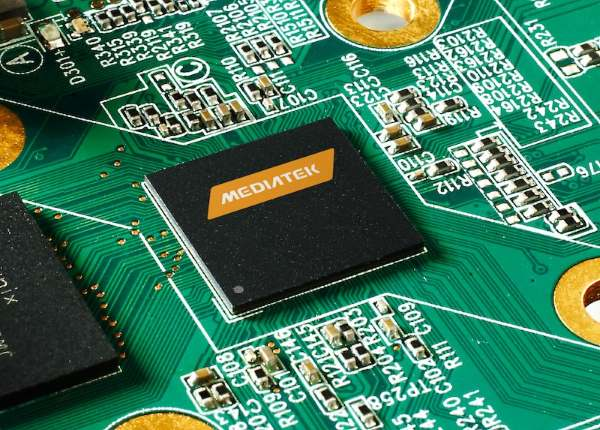 mediatek_soc_official_001